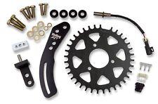 Ignition Crank Trigger Kit Holley 556-113