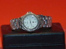 Pre Owned Men's Fossil AM-3293 Analog Sports Watch