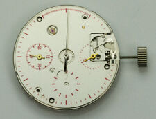 Watch movement chronograph seagull ST1901 TY2901 mechanical hand wind ST19