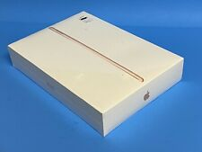 🛍NEW SEALED🛍 Apple iPad 7th Gen. 32GB,10.2 in  Gold/Rose Gold TABLET