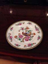 Lovely Whieldon Pheasant T Winkle Plate