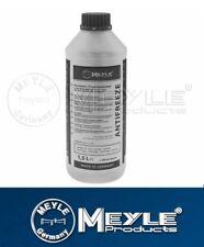 Antifreeze for BMW range  1.5 Litres MEYLE  83192211191 81229407454