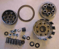 Used OEM Suzuki 76-78 1976 RM 250 RM250 Clutch & GEAR PRIMARY DRIVE Assembly