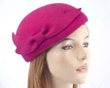Felt Beret Hats for Women