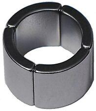 Neodymium RC Motor Magnets 20mm x 15mm x 13mm - High Torque - Hi -