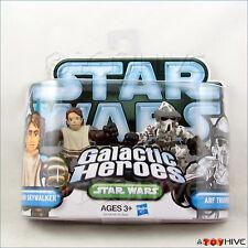 Star Wars Galactic Heroes Anakin Skywalker ARF Trooper