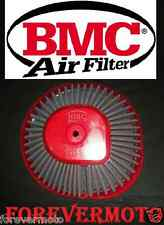 BMC FILTRO ARIA SPORTIVO AIR FILTER PER YAMAHA YZ 125 2010 2011 2012