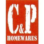 C+P Homewares
