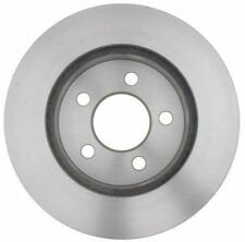 Disc Brake Rotor fits 1999-2006 Jeep Wrangler Cherokee  PARTS PLUS DRUMS AND ROT