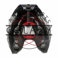 New Replacement Rear Leaf Spring Bracket Kit For Dodge Dakota 97-04