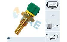 FAE Sensor temp. refrigerante PEUGEOT 206 307 CITROEN XSARA FIAT DUCATO 33120