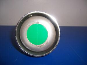 12083 Humphrey 125PLG1103 pneumatic switch