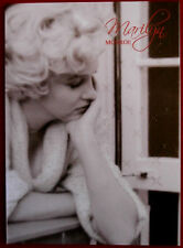 MARILYN MONROE - Shaw Family Archive - Breygent 2007 - Individual Card #28