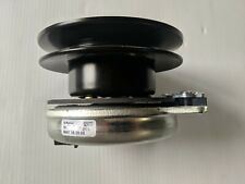 OEM Genuine Warner Electric PTO Clutch 521777
