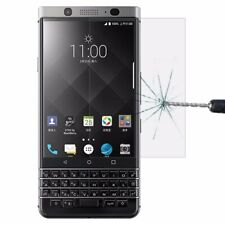 2PCS For Blackberry Keyone Key One 2.5D Tempered Glass Film Screen Protector