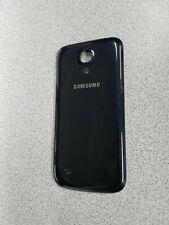Genuine Samsung Galaxy S4 Mini i9192 DUOS i9197 i9195 i9190 Battery Back Cover