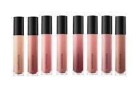 BareMinerals Gen Nude Matte Liquid Lipcolor 0.13oz/4ml New In Box
