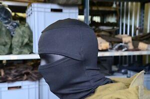 New Black Russian army Face Mask Balaclava sniper