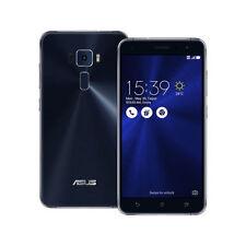 "ASUS ZenFone 3 ZE552KL 4GB+64GB 5.5"" LTE Android Dual SIM UNLOCKED Smartphone"