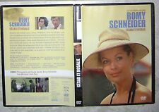 CESAR ET ROSALIE (COLLECTION ROMY SCHNEIDER)