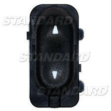 Door Power Window Switch Standard DWS-593