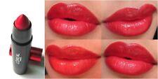 Infaillible Balm de L'oréal Bold 203 Yala YOLO
