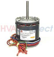 OEM ICP Heil Tempstar 3/4 HP 115 Furnace BLOWER MOTOR 1010263 HQ1010263EM 500070