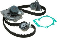 ACDelco TCKWP331 Engine Timing Belt Kit With Water Pump