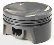 MAHLE BIG BLOCK CHEVY INVERTED DOME/SMALL BLOCK FORD FLAT TOP PISTON & RING SETS