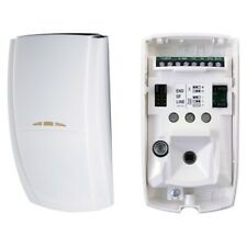 Texecom Premier Elite QD Quad Element Digital PIR - Grade 2 - AFF-0001