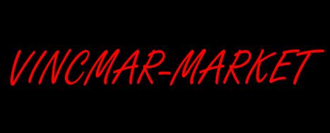 VincMar_Market