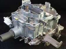 1972 1973 1974 BUICK ROCHESTER QUADRAJET CARBURETOR fits M/T A/T V8's #180-4991