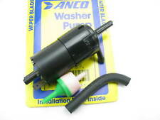 Anco 61-15-2TYPE Windshield Washer Pump - Front / Rear