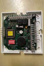Novar Honeywell 023312.17 IK-Auswerteeinheit, BUS-2 (H)