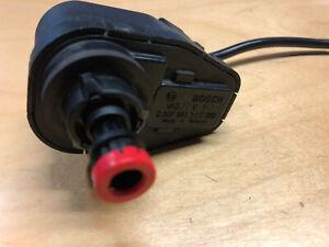 Volvo 740 940 960 LWR Stellmotor Leuchtweitenregulierung 1369439 0 307 851 300