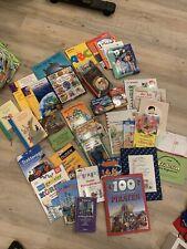 Bücher Paket Kind Hörspiele Bilderbücher