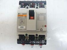 New Fuji Circuit Breaker Bw32Saq 32Amp 32Af 3P 50Hz/60Hz