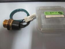 Bulbo ventola radiatore acqua 4424393 Fiat Argenta 1600, 2000 fino al86[7089.17]