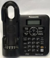 KX-TG6643B KX-TG6641B Panasonic Base Only For KX-TG66xx Series Phones I3.2