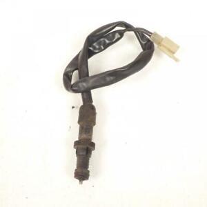 -sensor Ständer origine Für Zwei Räder