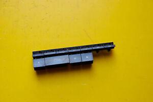 SONY CDP-950 CD Player Parts CDP950 - Power Key Keyboard Push