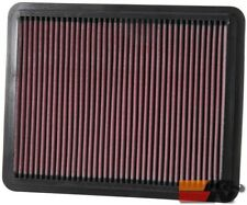 K&N Replacement Air Filter For KIA SORENTO 3.5L-V6 2002-2009 33-2271