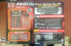 EZTEC R/C PROKITZ 1:26 SCALE RADIO CONTROL CAR KIT WITH MULTI-PLAYER SYSTEM - NE