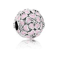 Charm Pandora Femme 791826en40 Argent Rose