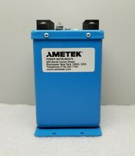 NEW AMETEK XPAN-1B-860713A PHASE ANGLE TRANSDUCER ROCHESTER