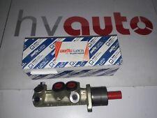Original Hauptbremszylinder Master Brake Cylinder Lancia Delta Integrale Evo