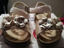 Scarpe sandali Bambina Chicco n°23