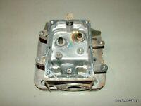 Briggs & Stratton 219807-3695-G5 12.5 HP - Cylinder Head Only - 796183