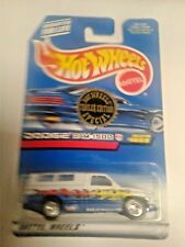 hotwheels dodge ram 1500 trailer edition