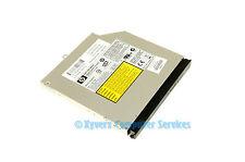 455830-001 DS-8A1H  HP DVD DRIVE W/ BEZEL IDE PAVILION DV2000 (GRD A) (CF34)